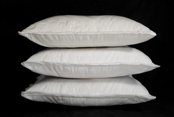 PILLOW | L'INVITATION AUX SONGES