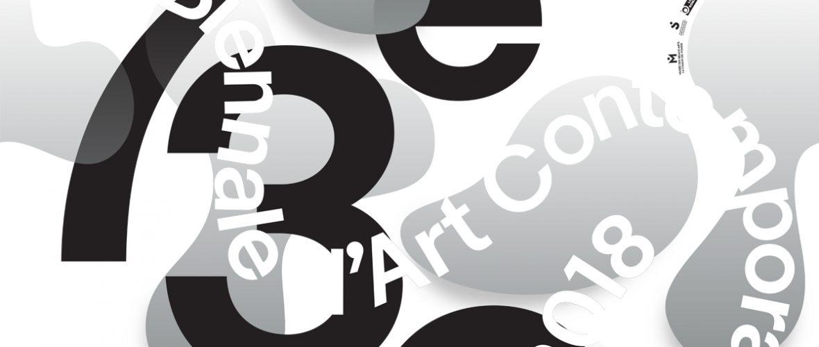 73ème Biennale d'Art Contemporain de La Chaux de Fonds